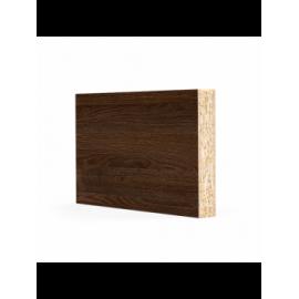 maderba maderados