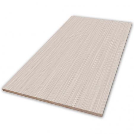 masisa madera
