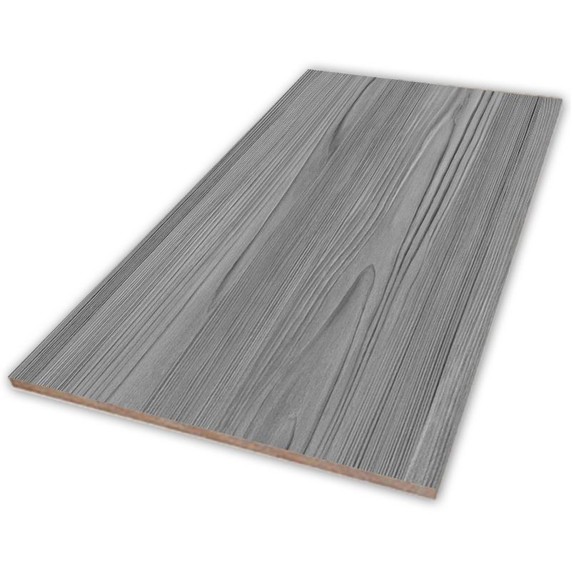 novopan maderados